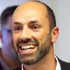 Andreas Ponte : CEO | Consultant