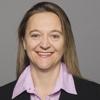Sandra Bühler : Mitglied der Geschäftsleitung