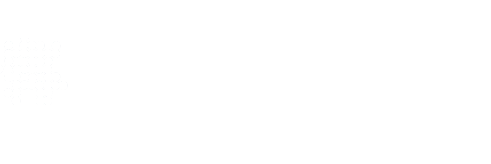 ICON Switzerland